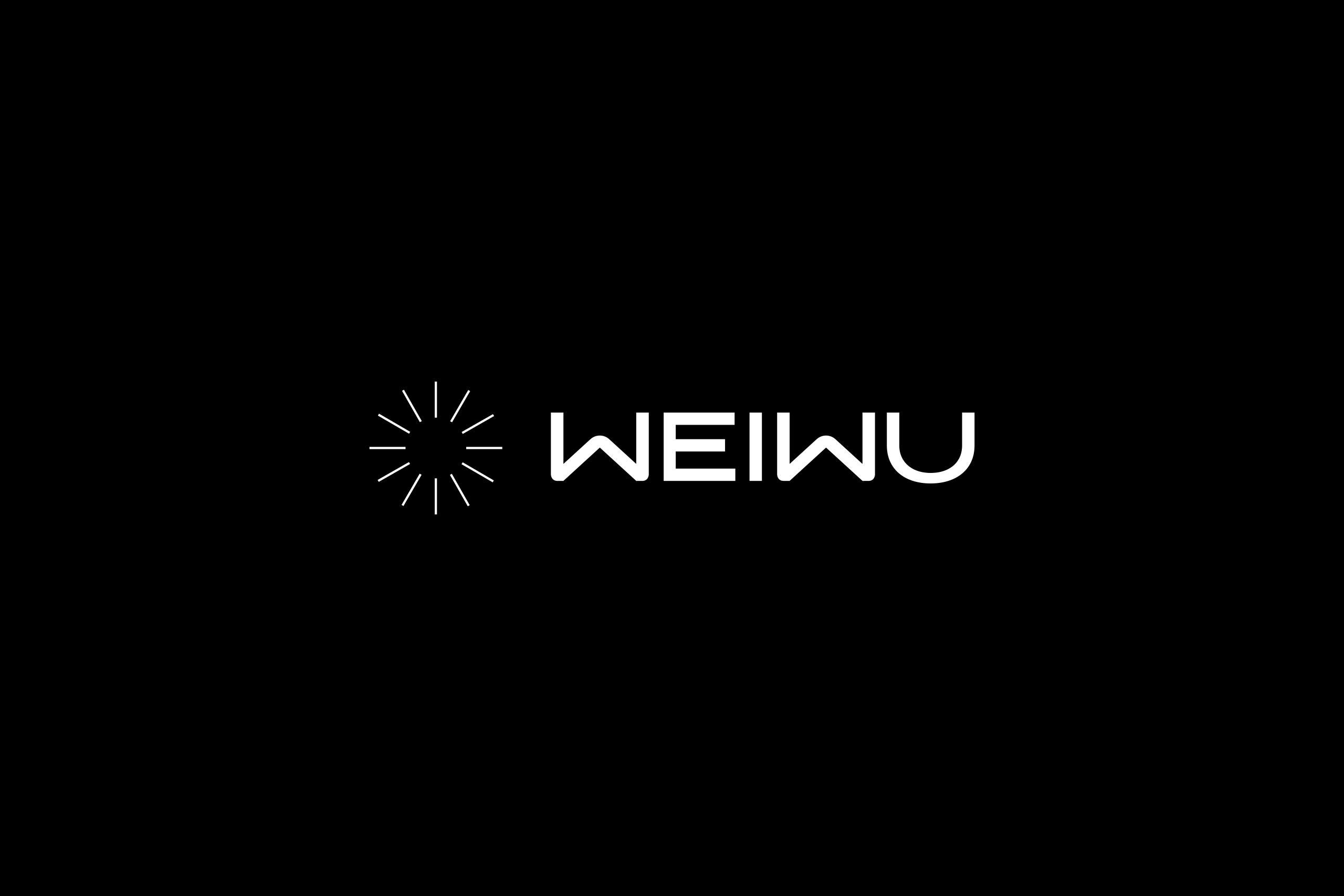 QIU_Weiwu_3