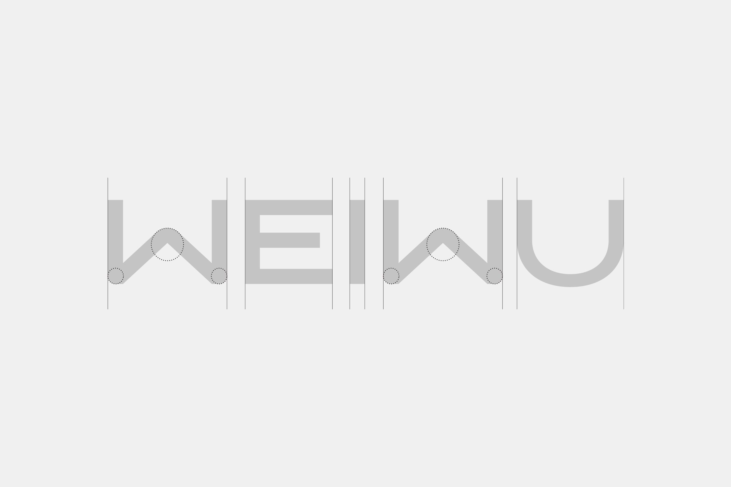 QIU_Weiwu_3-2